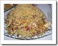 Thai Crunchy Salad