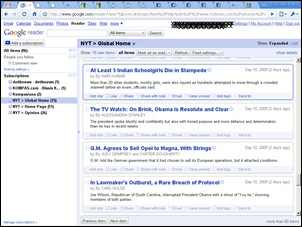 Google Reader (96) -akhir