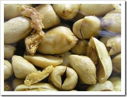 Kacang Goreng Basuki