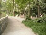 guanqi park aneka alat