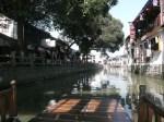 kota air