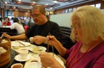 makan di nanxiang