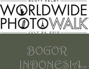 Bogor-PhotoWalk_logoBlack_2