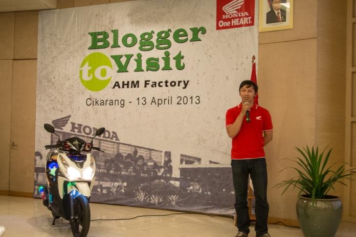 AHM Factory Visit-0759
