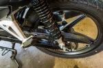Honda Revo FI-0340