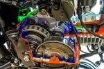 Honda Revo FI-0364