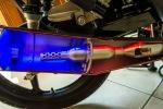 Honda Revo FI-0367