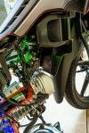 Honda Revo FI-0368