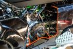 Honda Revo FI-0370