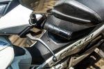 Honda Revo FI-0386