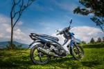Honda Revo FI-0431-Edit