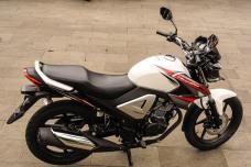Honda NMP FI-0990