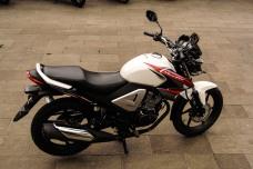 Honda NMP FI-0992