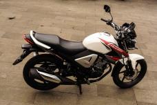 Honda NMP FI-0995