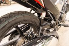 Honda NMP FI-1002
