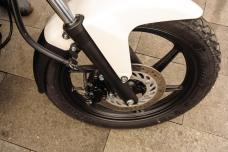 Honda NMP FI-1078