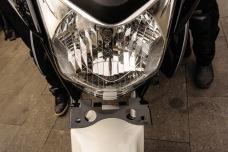 Honda NMP FI-1079