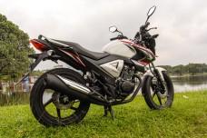 Honda NMP FI-1106