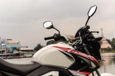 Honda NMP FI-1113