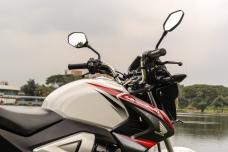 Honda NMP FI-1129