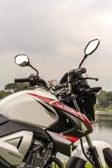 Honda NMP FI-1130