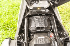 Honda NMP FI-1164